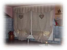 rideaux de cuisine originaux rideaux cuisine par le de violette