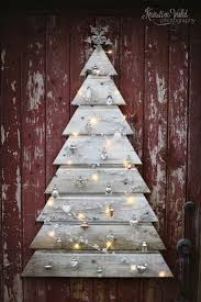 Kirkland Pre Lit Christmas Tree Replacement Bulbs by 863 Best Christmas Trees Images On Pinterest Christmas