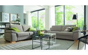 3 sitzer sofa global tavira in braun 71873200002 8