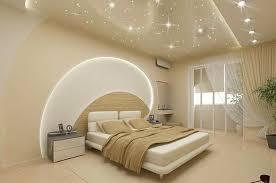 d馗oration chambre adulte romantique déco chambre adulte romantique chambre idées de décoration de