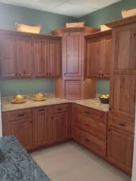 100 kemper cabinets echo line kitchen showroom mrd lumber