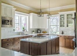 Valet Custom Cabinets Campbell by By Design Interiors Inc Houston Interior Design Firm U2014 By