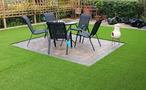 Top 10 Best Artificial Grass Of 2017 – Reviews - PEI Magazine Backyard Putting Green Artificial Turf Kits Diy Cost Lawrahetcom Austin Grass Synthetic Texas Custom Best 25 Grass For Dogs Ideas On Pinterest Fake Designs Size Low Maintenance With Artificial Welcome To My Garden Why Its Gaing Popularity Of Seattle Bellevue Lawn Installation Springville Virginia Archives Arizona Living Landscape Design Images On Turf Irvine We Are Dicated