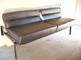 Rv Jack Knife Sofa Bed by Jack Knife U2014 Pauls Seating Inc