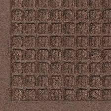 Andersen Waterhog Floor Mats by Cheap Sbr Rubber Mat Roll Find Sbr Rubber Mat Roll Deals On Line