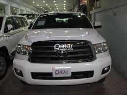Toyota Sequoia 2012 | Qatar Living Toyotas Biggest Suv Still Fills The Bill Wheelsca New 2018 Toyota Sequoia Sr5 In Nashville Tn Near Murfreesboro Preowned 2008 Sport Utility Orem B3948c Wheels Custom Rim And Tire Packages Inside Stunning 2016 Used Toyota Sequoia Platinum 4x41 Owner Local Canucks Trucks What Is Best At Will It Updates Tundra And Adds Available Trd Go Aggressive The Drive For Sale Scarborough 2018toyotasequoia Fast Lane Truck 2011 Platinum Red Deer 2017 Limited 4d