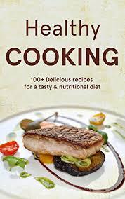 cuisine usa cookbooks list the best selling blenders cookbooks