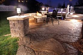 Landscape Lighting Ideas Outdoor Backyard Lounge Area With Garden ... Garden Design With Backyard On Pinterest Backyards Best 25 Lighting Ideas Yard Decking Less Is More In Seattle Landscape Lighting Outdoor Arizona Exterior For Landscaping Ideas Awesome Inspiration Basics House Tips Diy Front The Ipirations Portfolio Lights Warranty Puarteacapcelinfo Quanta Home Software Pictures Of Low Voltage Led To Plan For