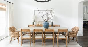 Mismatch Dining Chair Tips For The Modernist   Modern Resale Mismatched Ding Chairs Mismatched Chairs A Ding Arrangement Of Personal Style The Story Of My Stacy Risenmay 85 Best Room Decorating Ideas Country Decor Gallery Interior Inspiration For Dc Metro Contemporary White Dorable Mix Tables Chairsgood And Table Design 5 Tips To Pulling Off Dning Chair Trend Folding Image Photo Free Trial Bigstock