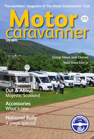 Mc July13 By Markshreeve - Issuu Isabella Sunshine Canopy Awning Posot Class Toyota Rav 4 Freesport 3 Door In Poringland Norfolk Gumtree Statesman Part 45 Best Food Trucks Images On Pinterest Business Ideas Times Leader 102012 Pennsylvania State University United Combi Acrylic Porch Awning 680 Brnemouth Dorset Twin Axle Wheel Arch Cover 32 Food Truck Carts Caravan Swift Deluxe Porch Westonsupermare Somerset Walker Rally Fibre Blue
