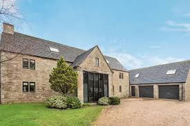 100 Barn Conversions For Sale In Gloucestershire 5 Bedroom Barn Conversion For Sale