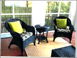 outdoor patio furniture walmart – Drivemasters