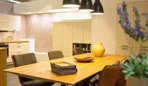 förde küchen förde polster zeitlose eleganz kielerleben