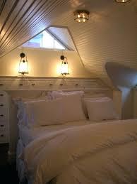 bedroom wall sconce lights slwlaw co