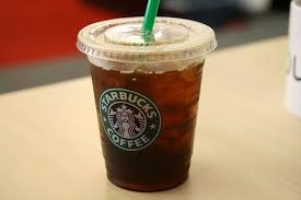 Pumpkin Scone Starbucks Discontinued by Pumpkin Spice Latte Shortage Starbucks U0027 Annual Autumn Treat In