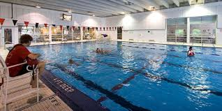 Ymca Gym Sinking Spring Pa west st paul ymca twin cities