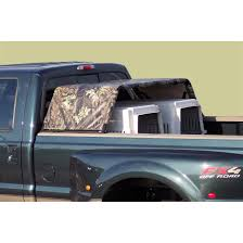 Pup Hut® Truck Cover, Mossy Oak® - 122576, Accessories At ... De Supply Safety Traing Video 1 Loading The Truck And Pup 1005 Tf1 Configured As Trailer Tbt The Social 360 Media Fruehauf Trailers For Sale N Magazine 2006 Heil Dry Bulk Pup Dry Bulk Pneumatic Tank Tonka Air Express W 1959 Witherells Auction House Diesel Trailers Mod American Simulator Ats T800 Dump Truck Combo Set Dogface Heavy Equipment Sales Commercial Gravel Services Kelowna Ag Appel Enterprises Ltd Kenworth W900 Dump Truck Pup Phoenix Trucks 2002 Tramobile Van Missauga On