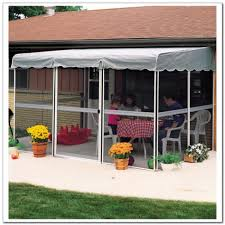 patio mate screen room canada glf home pros magnificent images