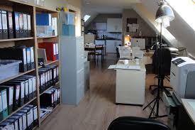 100 Studio Son The Mill MJ Parratt Ltd