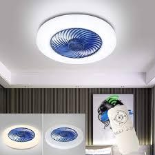 leise deckenventilator licht dimmbar mit fernbedienung ultra