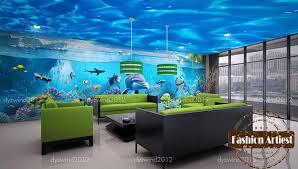 chambre dauphin chambre dauphin 100 images meubles pour chambre d enfant et