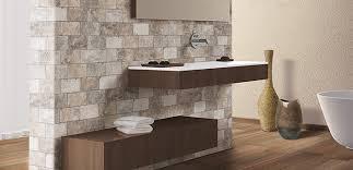 on trend new york brick series tiles