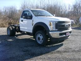 100 Ohio Truck Trader Cab Chassis S For Sale In