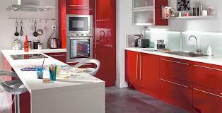 modele de cuisine conforama cuisines montées sur mesure ou en kit la cuisine qui vous
