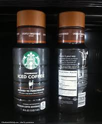 Quotes About Iced Coffee 23