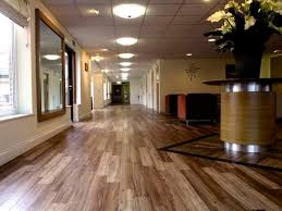 lovely mannington commercial flooring indoor flexible tile floor