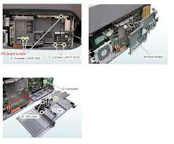Sony Wega Lamp Problems by My Tv Is A Sony Wega Sxrd Model Kds R50xbr1 I Have Full Audio