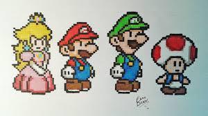 Coloriage Mario Kart Luigi Nouveau 35 Ausmalbilder Super Mario 3d