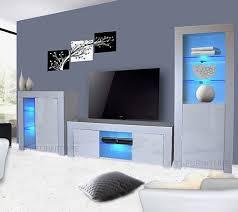 display cabinet lights ebay