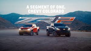 2018 Colorado ZR2: Off-Road Truck | Chevrolet Chevy Colorado Z71 Trail Boss Edition On Point Off Road 2012 Chevrolet Reviews And Rating Motor Trend Test Drive 2016 Diesel Raises Pickup Stakes Times 2015 Bradenton Tampa Cox New Used Trucks For Sale In Md Criswell Rocky Ridge Truck Dealer Upstate 2017 Albany Ny Depaula Midsize Are Making A Comeback But Theyre Outdated Majestic Overview Cargurus 2007 Lt 4wd Extended Cab Alloy Wheels For San Jose Capitol
