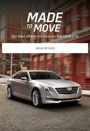 Cadillac: Prestige Cars, SUVs, Sedans, Coupes & Crossovers Cadillac Prestige Cars Suvs Sedans Coupes Crossovers Escalade Ext On 26 3 Pc Cor Wheels 1080p Hd Youtube Hot News Waldorf Chevy Awesome 2014 Xts 4 V Esv 2016 Wallpaper 1280x720 31091 2014cilcescalade007medium Caddyinfo From The Hmn Archives Evel Knievels Hemmings Daily Ext Blog Car Update Truck Crafty Design Siteekleco Vs 2015 Styling Shdown Trend Savini Wheels Wikipedia