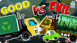 Garbage Truck | Good Vs Evil | Scary Heavy Vehicles | Halloween ... Mr Blocky Garbage Man Sim App Ranking And Store Data Annie Truck Simulator City Driving Games Drifts Parking Rubbish Dickie Toys Large Action Vehicle Truck Trash 1mobilecom 3d Driver Free Download Of Android Version M Pro Apk Download Free Simulation Game For Paw Patrol Trash Truck Rocky Toy Unboxing Demo Bburago The Pack Sewer 2000 Hamleys Tony Dump Fun Game For Kids Excavator Forklift Crane Amazoncom Melissa Doug Hq Gta 3 2017 Driver