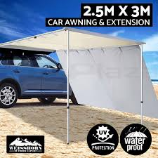 2M-3M Car Side Awning Extension Roof Rack Top Tents Side Shades ... Oztrail Gen 2 4x4 Awning Tent Kakadu Camping Awningsystems Tufftrek Rooftents Accsories 44 Vehicle Car Ebay Awnings Nz Lawrahetcom Chevrolet Express Rear Bumper Weldtec Designs 2m X 25m Van Pull Out For Heavy Duty Roof Racks Tents 25m Supapeg 4wd Stand Easy Deluxe 4x4 Vehicle Side Shade Awning Peg Land Rover Side Ground Combo Wwwfrbycouk For Rovers Other 4x4s Outhaus Uk
