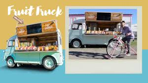 Le Fruit Truck TAMARINDO #new2017 - YouTube Drought As Tourism Season Approaches Tamarindo Needs A Good Shower Fruit Truck Tamarindo Smoothies Facebook El Idolo Food Truck Chelsea New York City Bakimehungry Decent Menu Yelp Nurse Opens Healthconscious Nopalito Food Truck In Mcallen The Is Art Hungry Sofia Business Spotlight Taco Station Serves Fresh Authentic Grillin Chillin And Huli Chicken Diners Driveins How To Spend 3 Days Costa Rica Gypsy Sols