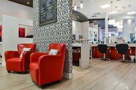 Beauty Salon Decorating Ideas Interior Design | JenisEmay.com ... Beautynt Fniture Small Studio Decorating Ideas For Charming And Home Office Design Decor Categories Bjyapu Interior Malta Barber Shop Pictures Beauty Salon Designs Salon Ideas Youtube Fresh Amazing Hair Cuisine Designer Photos On Great Modern Propaganda Group Instahomedesignus Awesome Contemporary Easy Diy Decorations Remodeled Best Display
