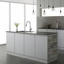 Sears Single Handle Kitchen Faucets kitchen faucet kraususa com