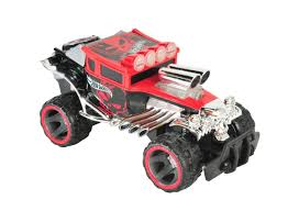 Hot Wheels Engine Power Radio Controlled - Baja Boneshaker | Buy ... Top 10 Best Girls Power Wheels Reviews The Cutest Of 2018 Mini Monster Truck Crushing Wheel Ride On Toy Jeep Download Power Wheels Ford 12volt Battery Powered Boy Kids Blue Search And Compare More Children Toys At Httpextrabigfootcom Fisherprice Hot 6volt Battypowered 6v Rideon F150 My First Craftsman Et Rc Cars 6 4x4 Car 112 Scale 4wd Rtr Owners Manual For Big Printable To Good Monster Youtube Jam Grave Digger 24volt Walmartcom