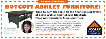 Ashley Furniture Coupon Codes : Cz Jewelry Coupon Code Ashley Fniture Coupon Code 50 Off Saledocx Docdroid Review Promo Code Ideas House Generation Fniture Nike Offer Codes Cz Jewelry Casual Ding Sets Home Chairs Sale Coupon Up To 40 Off Sitewide Free Deal Alert Cyber Monday Stackable Codes Homestore Flyer Clearance Dyson Vacuum The Classy Home New Balance My 2018 Save More Discount For Any Purchases 25 Kc Store Fixtures