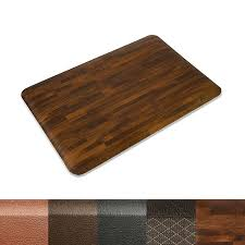 Padded Kitchen Floor Mats by Rugs Interior Design Cushioned Kitchen Floor Mat To Chef Rugs