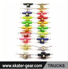 Fingerboard Trucks Finger Skateboard, Fingerboard Trucks Finger ...