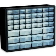 Plastic Drawers On Wheels by Drawers Mesmerizing Plastic Organizer Drawers Ideas Container