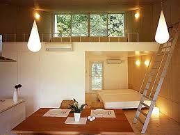 Home Design : 93 Amusing Small House Interiors Best Small Homes Design Contemporary Interior Ideas 65 Tiny Houses 2017 House Pictures Plans In Smart Designs To Create Comfortable Space House Plans For Custom Decor Awesome Smallhomeplanes 3d Isometric Views Of Small Kerala Home Design Tropical Comfortable Habitation On And Home Beauteous Justinhubbardme Kitchen Exterior Plan Decorating Astonishing Modern Images