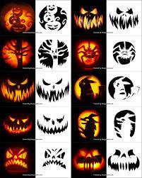 Pumpkin Carving Minion 20 pumpkin carving minion templates coloriage emoji black