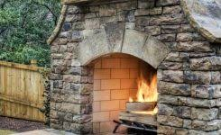 Fireplace Refractory Panels Image superior fireplace refractory