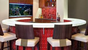 Bar : Beautiful Bar Setups For Houses Fetching Modern Bar Counter ... Small Home Bar Counter Design Kitchen Bar Beautiful Fetching Modern Lovely Designs Space In Decorating Spaces Pictures Of A Simple Trends With Mini Mesmerizing Wall Ideas Best Idea Home Design Awesome Images Houseitchen For Homes 25 Game Room Ideas On Pinterest Decor Island Stools At Basement Peenmediacom