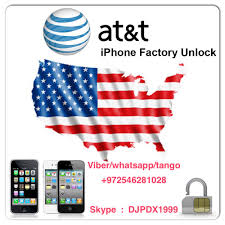 Factory unlock tmobile USA iphone unlock tmobile iphone USA